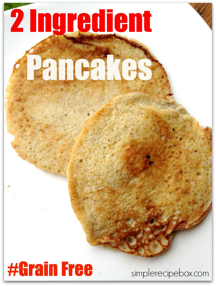 2ingredientpancakes